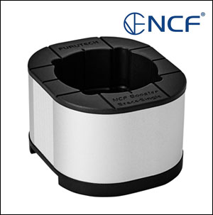 NCF Booster-Brace Single