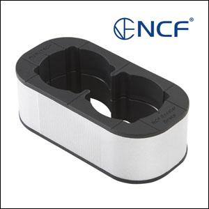 NCF Booster-Brace