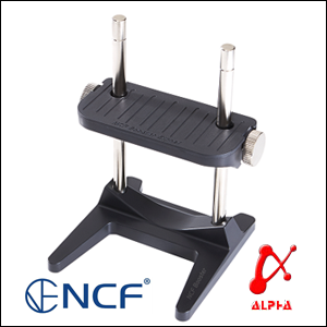 NCF Booster-Signal