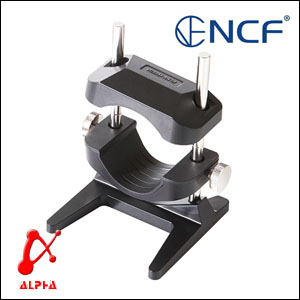 NCF Booster–Connector/cable Holder