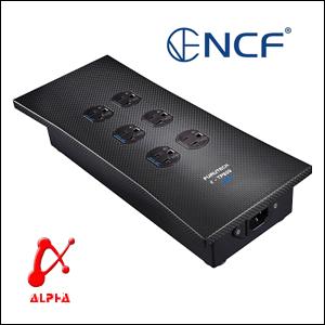 e-TP809 NCF