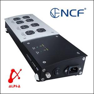 e-TP80S NCF